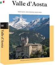 Elio Pelzers Eveline Eijkhout, Valle d`Aosta