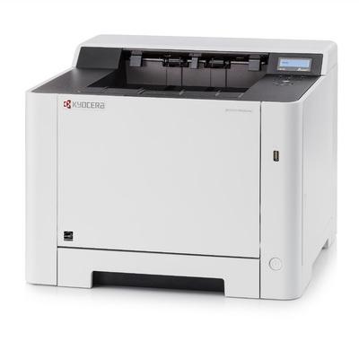 ,Laserprinter Kyocera Ecosys P5026CDW