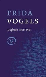 Frida  Vogels,Dagboek 3 1960-1961