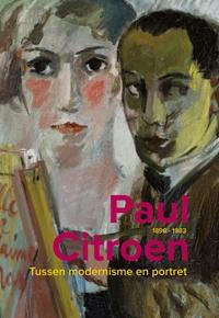 R. Keuning, Froukje Hoekstra, d. nICOLAISEN,Paul Citroen (1896-1983)
