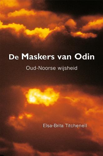 E.B. Titchenell,De Maskers van Odin