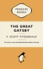 <b>F.,Fitzgerald</b>,Great Gatsby