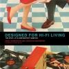 Borgerson Janet, Designed for Hi-fi Living