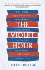 K. Roiphe, Violet Hour