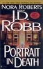 Nora Roberts, Portrait in Death