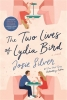 Josie Silver, The Two Lives of Lydia Bird