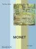 John House, Monet