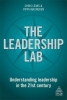 , Leadership Lab