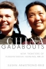 Armstrong-reid, Susan, The China Gadabouts