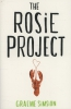 <b>G. Simsion</b>,Rosie Project