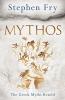 Fry Stephen, Mythos