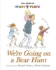 Rosen, Michael, We`re Going on a Bear Hunt