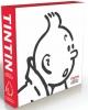 Museum Herge, Tintin