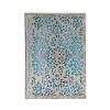 <b>Pb2653-2</b>,Paperblanks adresboek maya blue midi