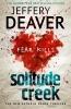 <b>Jeff Deaver</b>,Solitude Creek