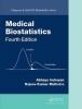 Abhaya Indrayan, Medical Biostatistics