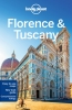 <b>Lonely Planet</b>,Florence & Tuscany part 9th Ed