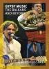 Ashton-smith Alan, Gypsy Music