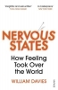 Davies William, Nervous States