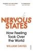 Davies William, ,Nervous States