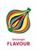 Ottolenghi Yotam, Flavour