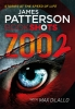 J. Patterson, Bookshots Zoo 2
