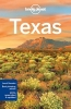 Lonely Planet, Texas part 5th Ed