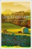 Lonely Planet, Best of Great Britain part 2nd Ed