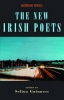 Selina Guinness, ,The New Irish Poets