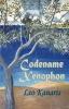 Kanaris, Leo, Codename Xenophon