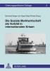 , Die Soziale Marktwirtschaft als Vorbild in internationalen Krisen