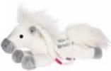 8778 a , Miss melody kleine knuffelpaarden assorti