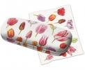 <b>Gb480</b>,Brillendoos anita walsmit sachs tulpen