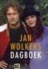 Jan Wolkers, Dagboek 1975