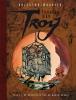 Mourier  &  Arleston, Trollen van Troy Hc05