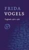 <b>Frida Vogels</b>,Dagboek 1960-1961