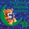 Elizabeth  Dale, Mijn allerliefste Teddybeer verhaaltjes