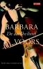 Barbara Voors, De aardbeibeet