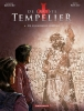 Rocco  & Raymond  Khoury, Laatste Tempelier Cyclus 2 02