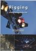 J. van Boekel, D.Toprek, Rigging in de evenementenindustrie
