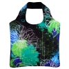 <b>Sku:slo3</b>,Ecozz tas splash 3