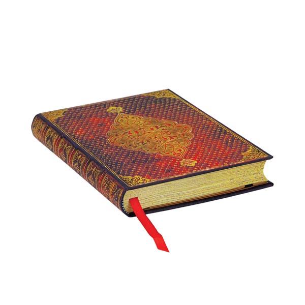 Hartley & Marks Publishers,Golden Trefoil