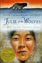 George, Jean Craighead Julie of the Wolves
