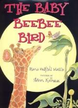 Massie, Diane Redfield The Baby Beebee Bird