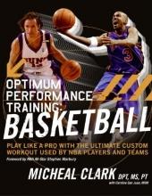 Clark, Micheal Optimum Performance Training