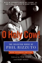 Rizzuto, Phil O Holy Cow!