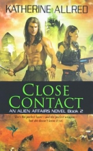 Allred, Katherine Close Contact