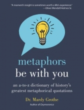 Grothe, Mardy Metaphors Be With You