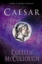 McCullough, Colleen Caesar