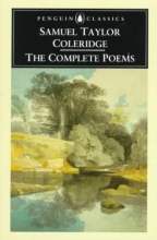 Coleridge, Samuel Taylor The Complete Poems